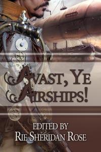 AvastYeAirships