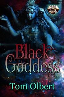 BlackGoddess1