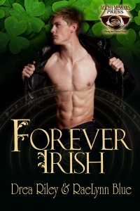 ForeverIrish