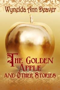golden_apple