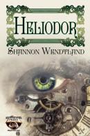 Heliodor_72dpi-130x195