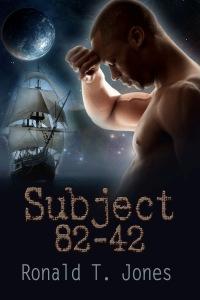 Subject82-42BN