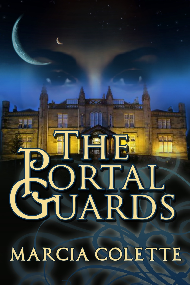 ThePortalGuards