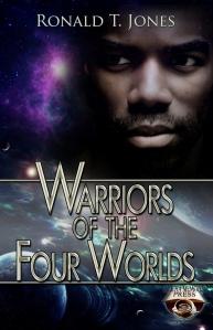 WarriorsOfTheFourWorldsBN