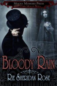 Bloody Rain