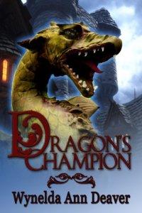 Dragons Champion