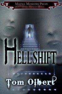 Hellshift