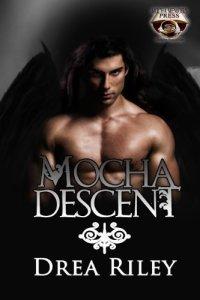 Mocha Descent