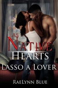 Native Hearts Lasso