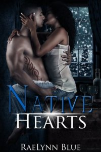Native Hearts