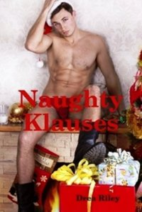 Naughty Klauses