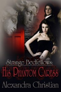 Phantom Caress