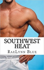 Southwest Heat