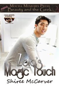 Zolas Magic Touch